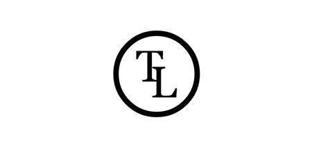 Thaniwat Leeร้านค้านาฬิกาข้อมือ ของแท้ 100% ภายใต้การดูแลของ หสม.ธานิวัฒน์ ลี หายห่วงเรื่องการรับประกันสินค้าด้วยร้านค้าที่มั่นคงCasio | Lee*บริการหลังการขายดี รับประกัน 1 ปีเต็ม